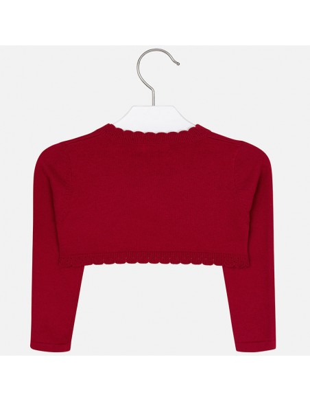 sweter-rozpinany-basic-