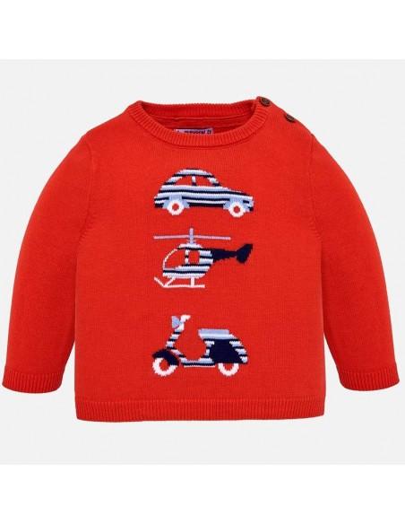 sweter-intarsja-