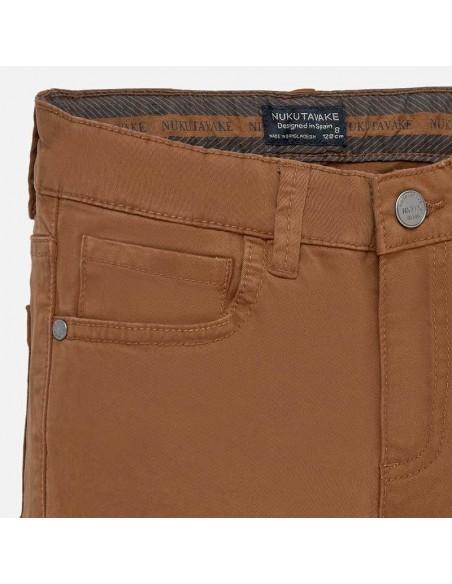 spodnie-5k-regular-fit-basic-