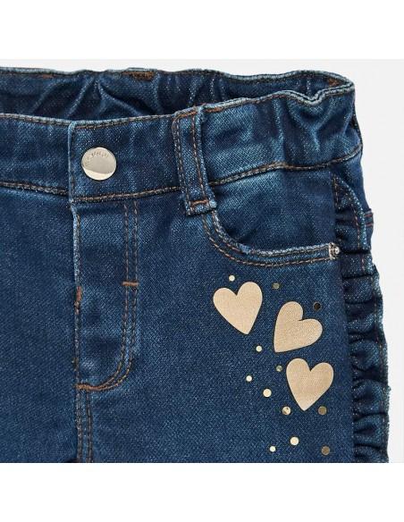 spodnie-jeans-falbanki-