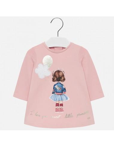 sukienka-dr-dziewczynka-