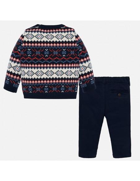 komplet-sweter-zakard-