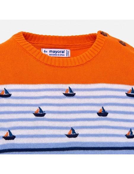 sweter-