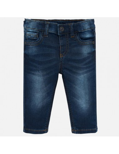 spodnie-jeans-
