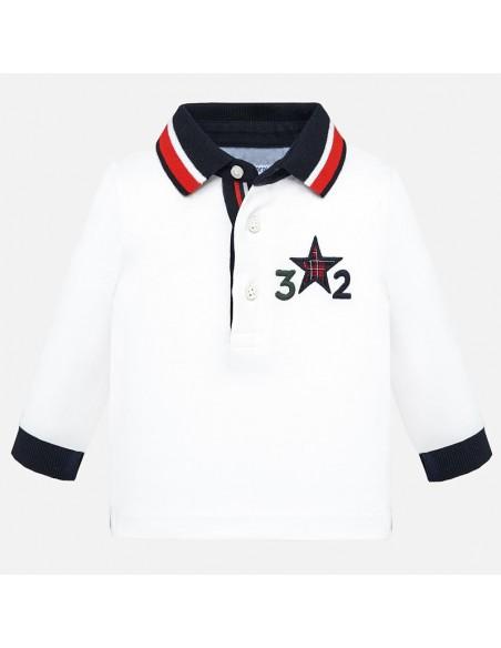 koszulka-dr-polo-