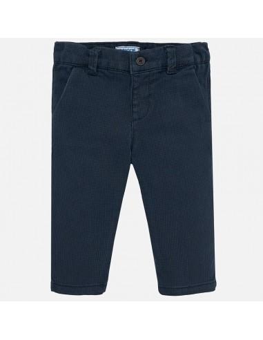 spodnie-nadruk-