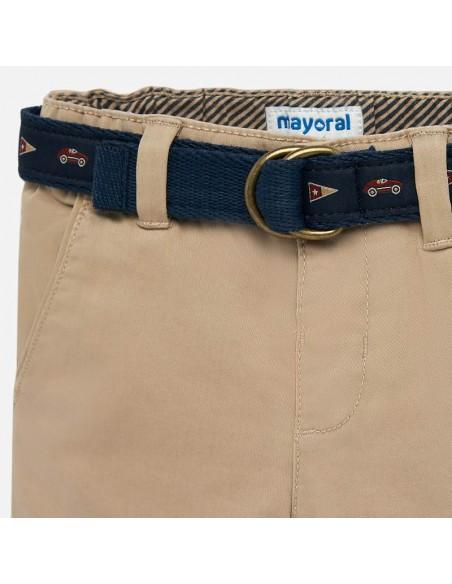 spodnie-ocieplane-z-paskiem-