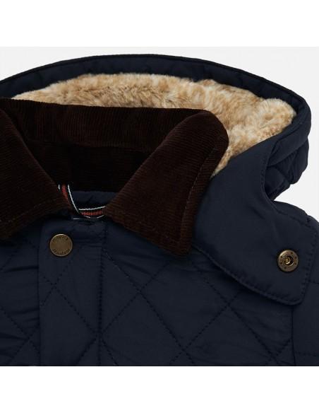 kurtka-pikowana-
