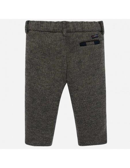 spodnie-dzianina-eleganckie-