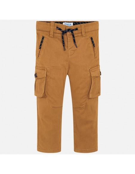 spodnie-klasyczne-