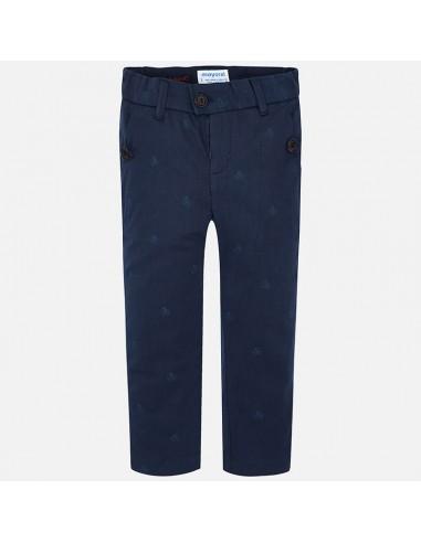 spodnie-zakard-