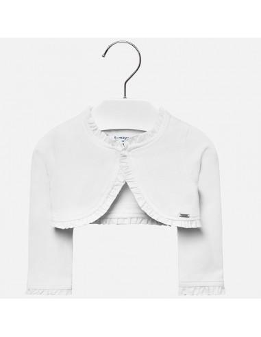 sweterek-rozp-dzianina-