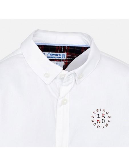 koszula-dr-aplikacje-