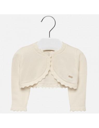 sweter-rozp-dzian-
