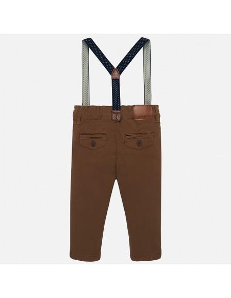 spodnie-z-szelkami-