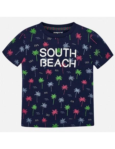 koszulka-kr-we-wzory-