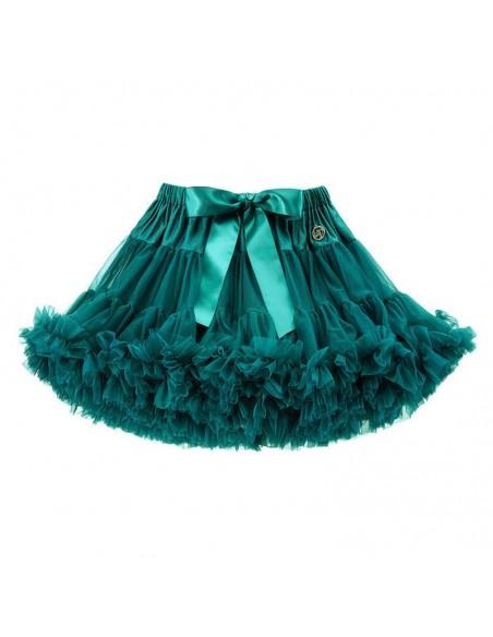 spodnica-lavashka-