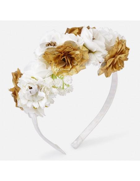 opaska-kwiatki-