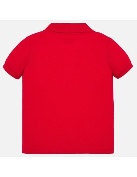 koszulka-polo-kr-pika-basic-