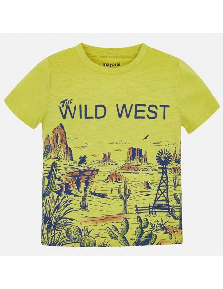 koszulka-kr-west-