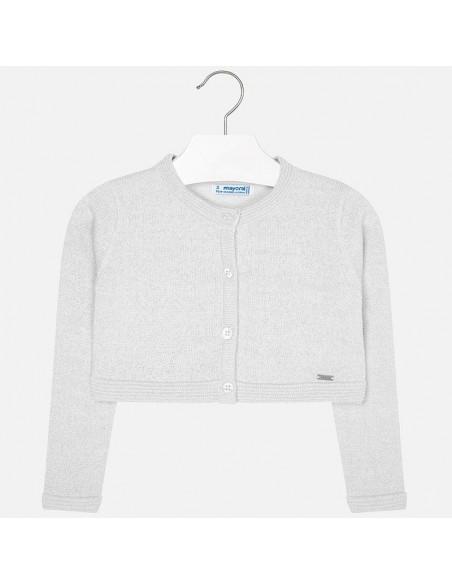 sweterek-trykot-basic-