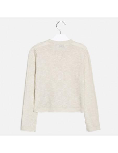 sweterek-trykot-bawelna-lurex-