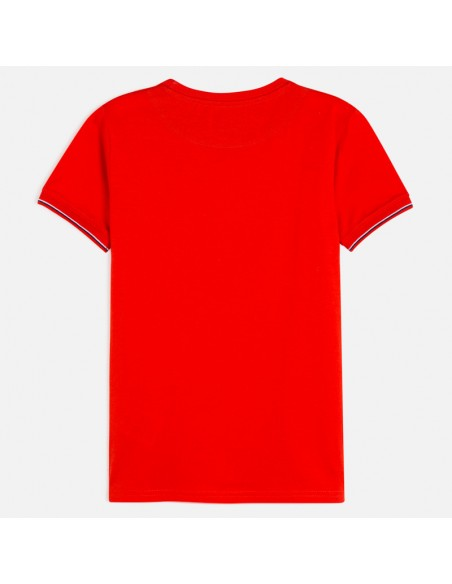 koszulka-kr-kieszonka-