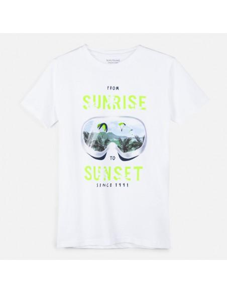 koszulka-kr-sunrise-