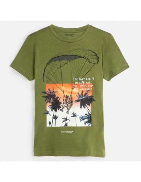 koszulka-kr-limits-