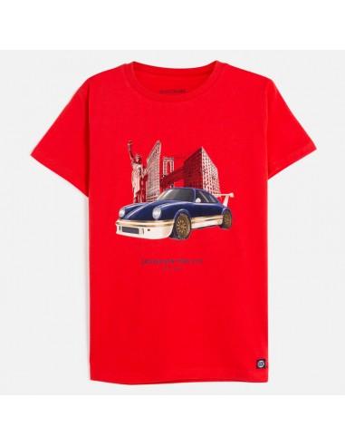 koszulka-kr-city-