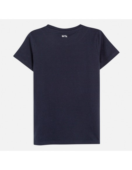 koszulka-kr-skater-
