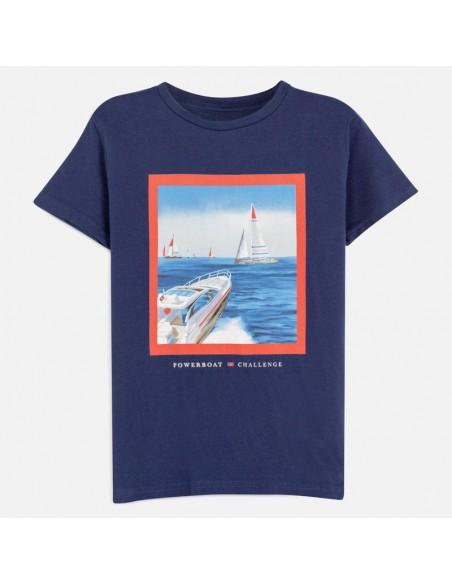 koszulka-kr-powerboat-