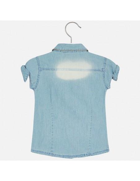 bluzka-jeans-glitter-