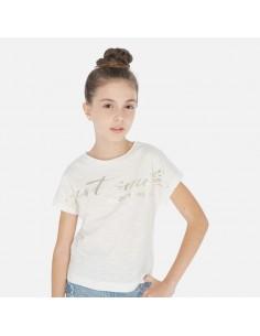 Koszulka k/r