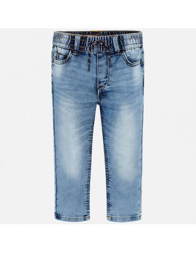 spodnie-jeans-soft-jogger-