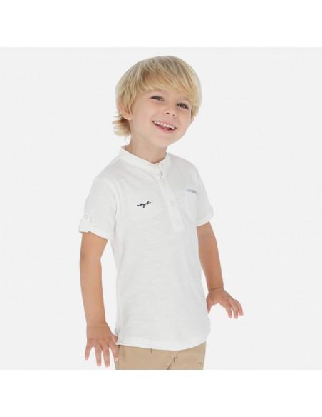 koszulka-kr-stojka-