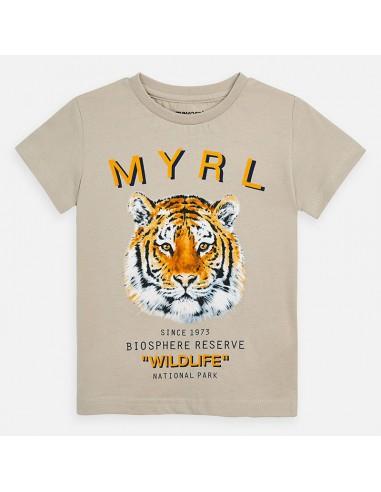 koszulka-kr-wildlife-
