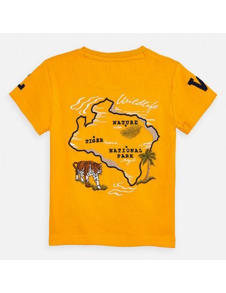 koszulka-kr-hafty-