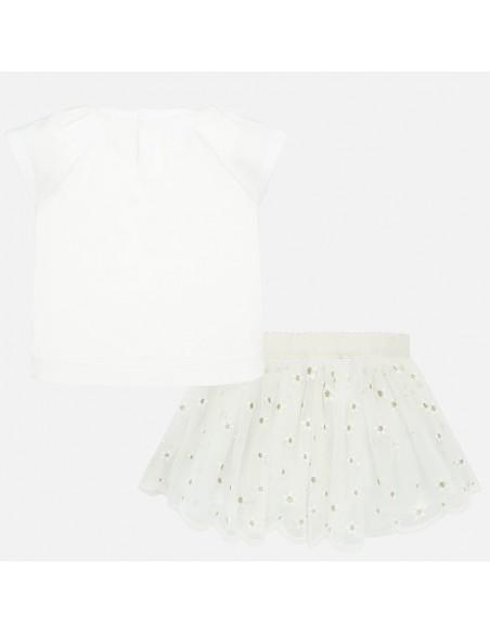 komplet-spodnica-tiul-hafty-