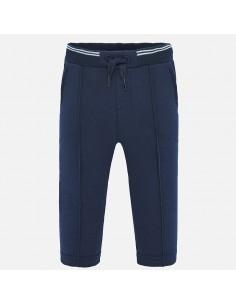 Spodnie felpa