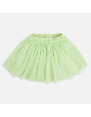 spodnica-tiul-neon-