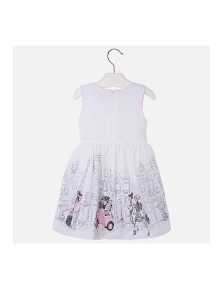 sukienka-ulica-sklepy-