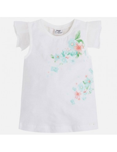 koszulka-kr-lamowka-kwiat-