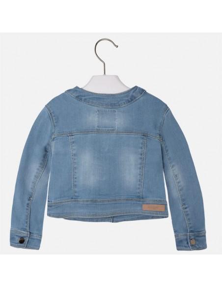 kurtka-jeans-z-haftem-