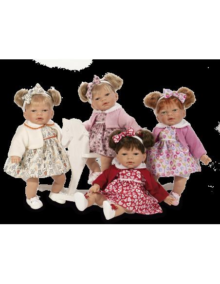 lalka-nines-cry-hearts-brunette-5051