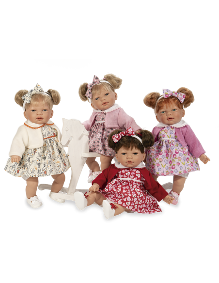 lalka-nines-cry-hearts-blonde-5031