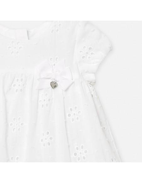 sukienka-plumeti-