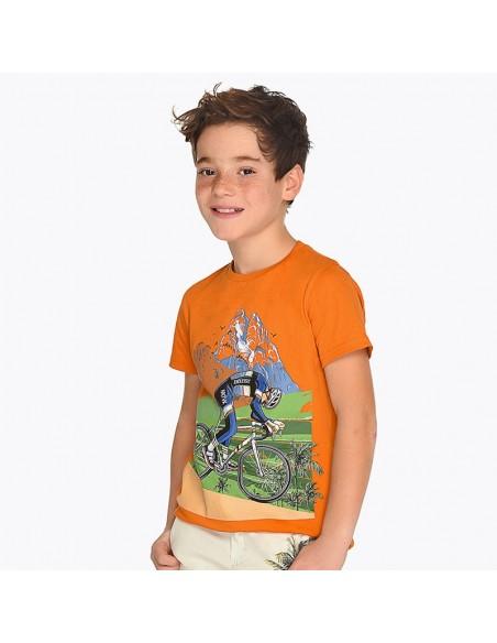koszulka-kr-sporty-