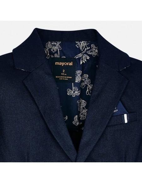 marynarka-len-tailoring-