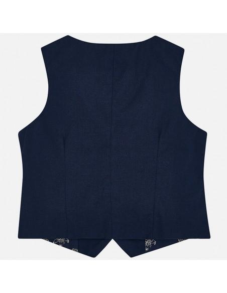 kamizelka-len-tailoring-